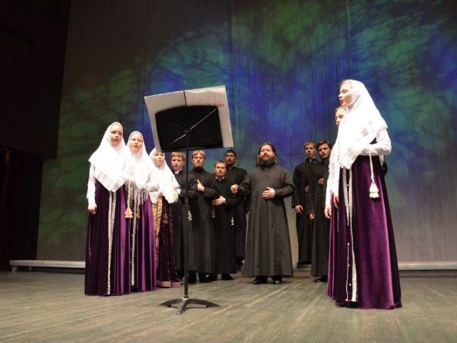 Визит предстоятеля старообрядческой Церкви в Самарскую и Саратовскую епархию