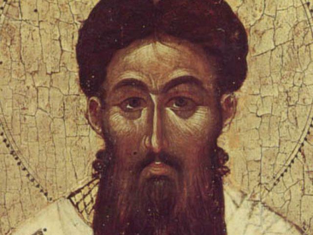 Святитель Григорий Палама — защитник исихазма