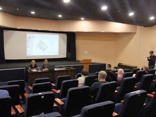 Рыбинская община планирует строить храм