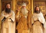 Иерейские хиротонии