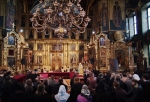 Освященный Собор