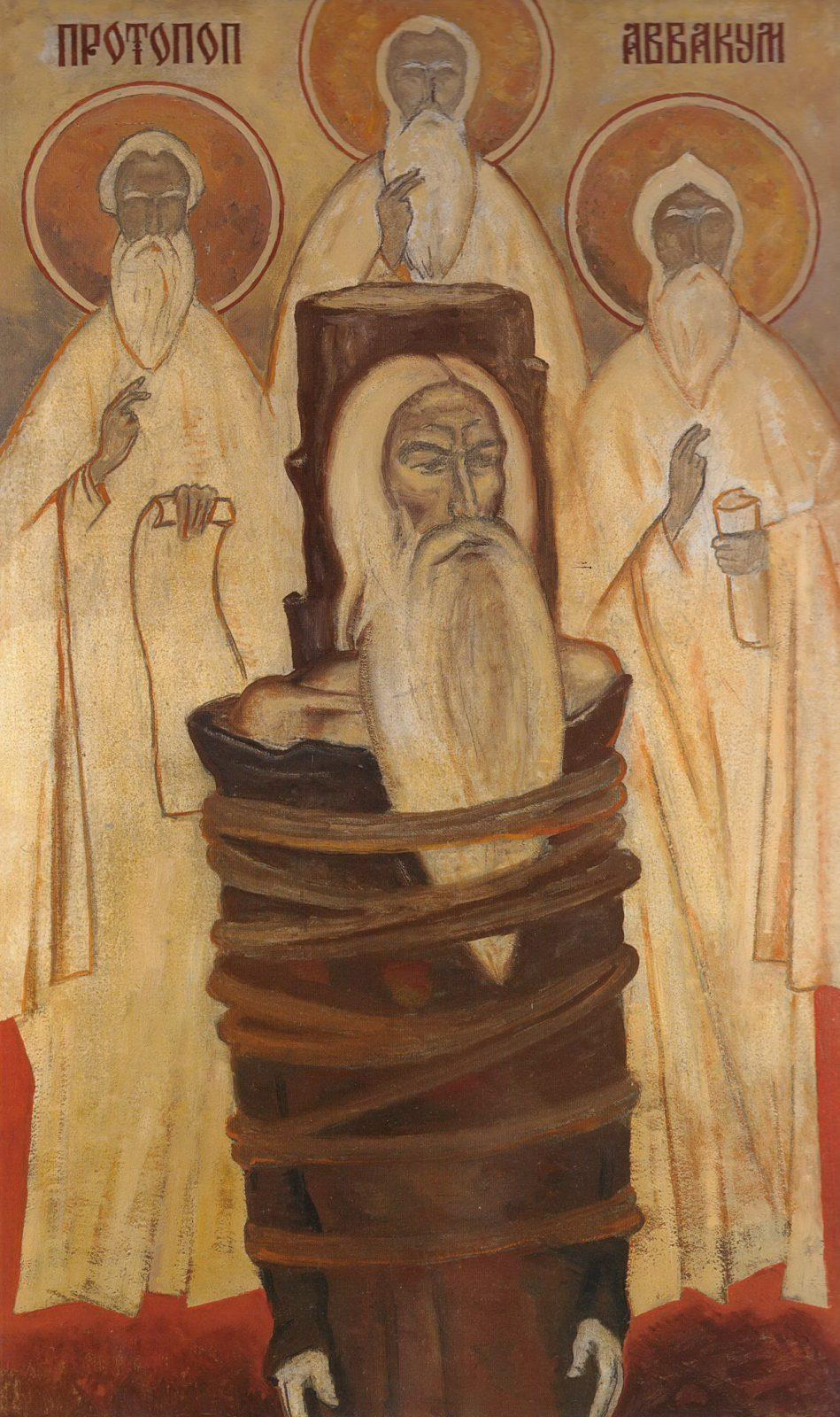 ossovskij (1)