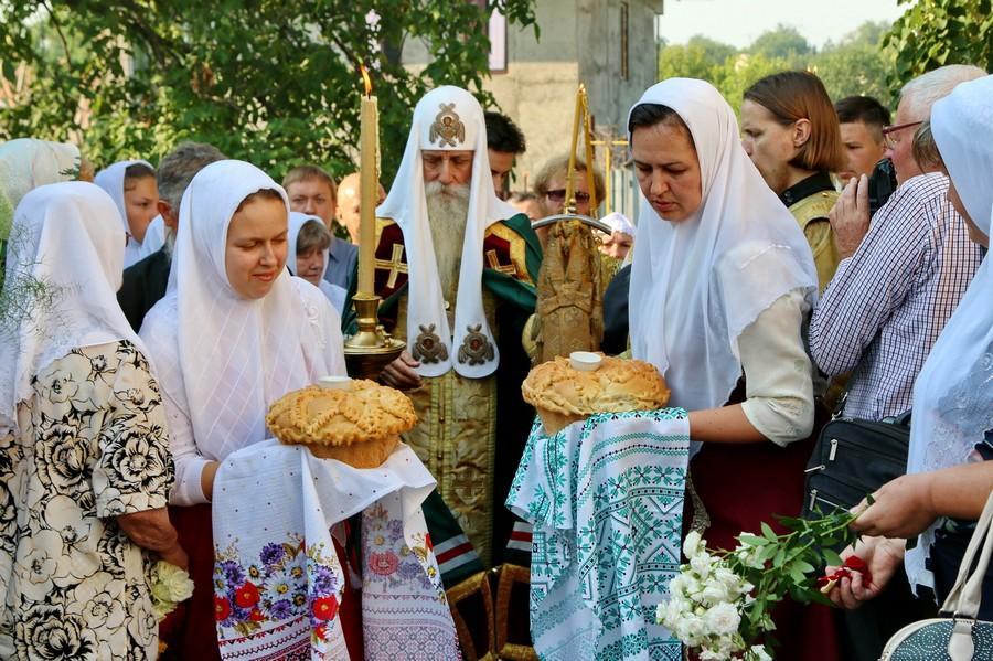 2015_07_29_moldavia1