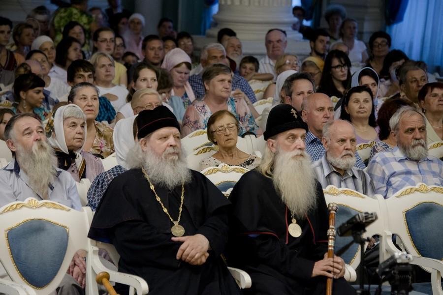 2015_07_29_moldavia12