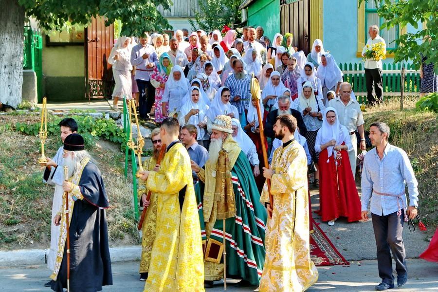 2015_07_29_moldavia2