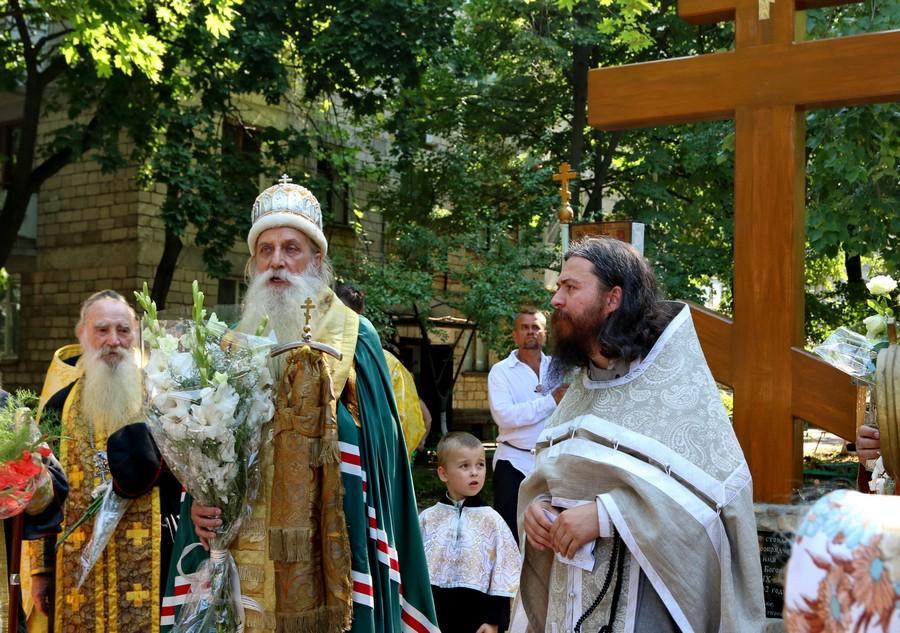 2015_07_29_moldavia3