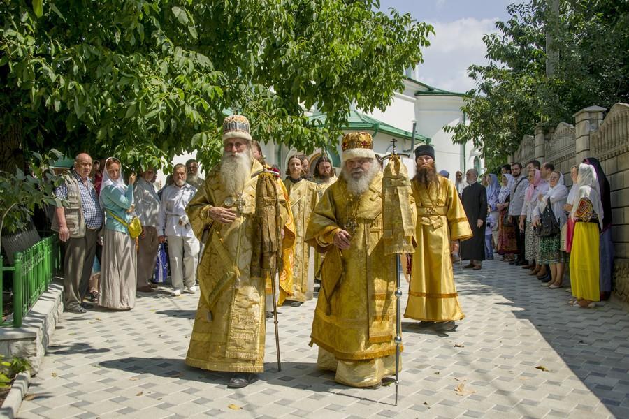 2015_07_29_moldavia5