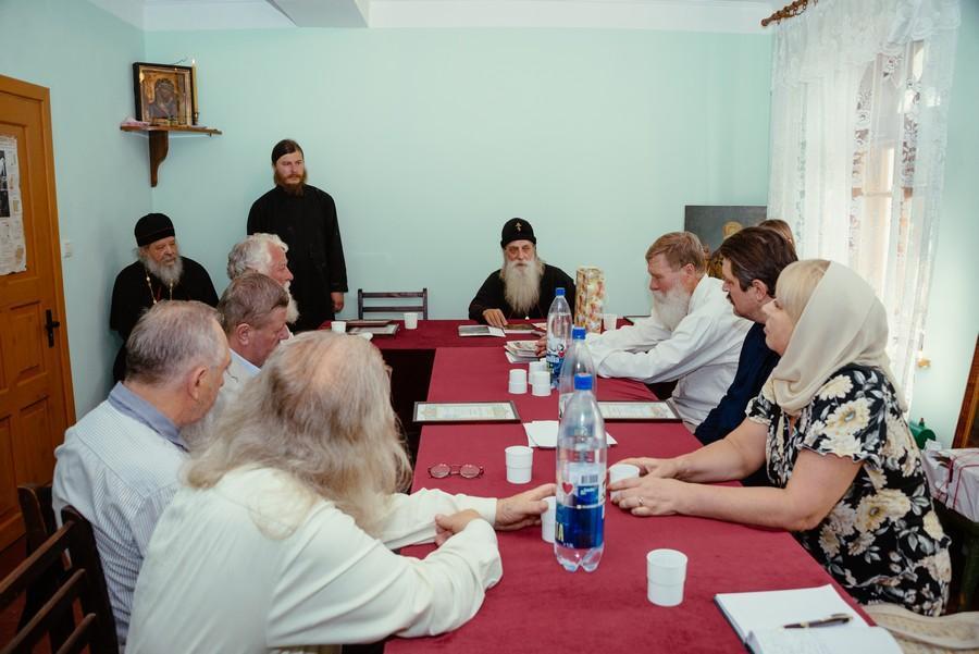 2015_07_29_moldavia7