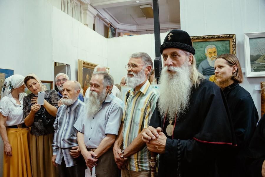 2015_07_29_moldavia9