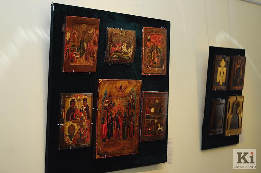 muziej-1-900x598