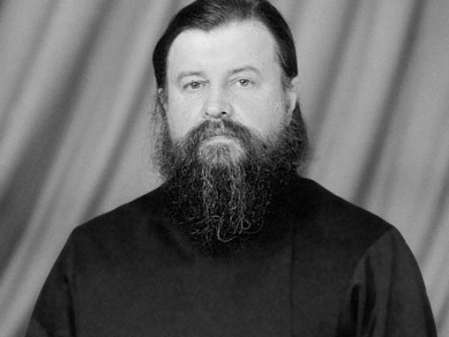 На Рогожском прошел вечер памяти о. Евгения Бобкова