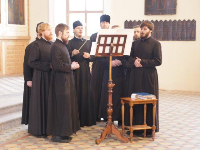 Казанские старообрядцы собрали уникальную выставку, подобной которой нет ни в одной другой епархии Старообрядческой Церкви
