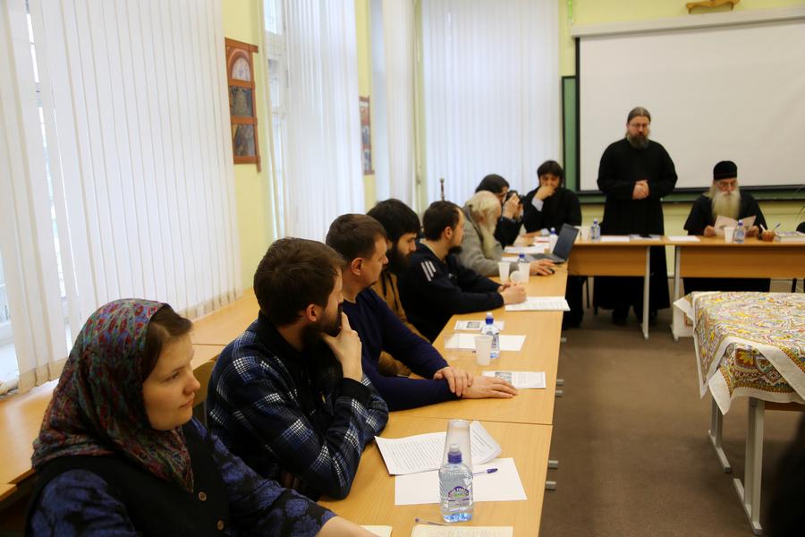 Studenty_Konferencii