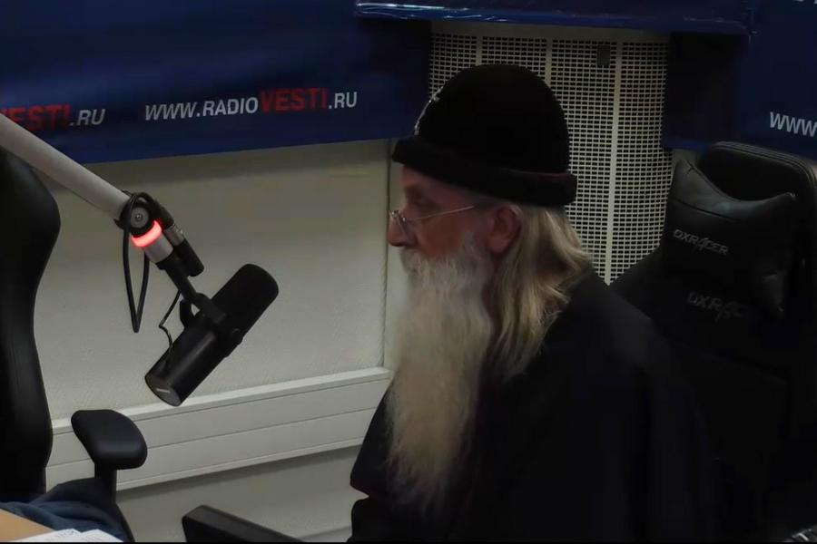 Vladyka_Korniliy_VestiFM
