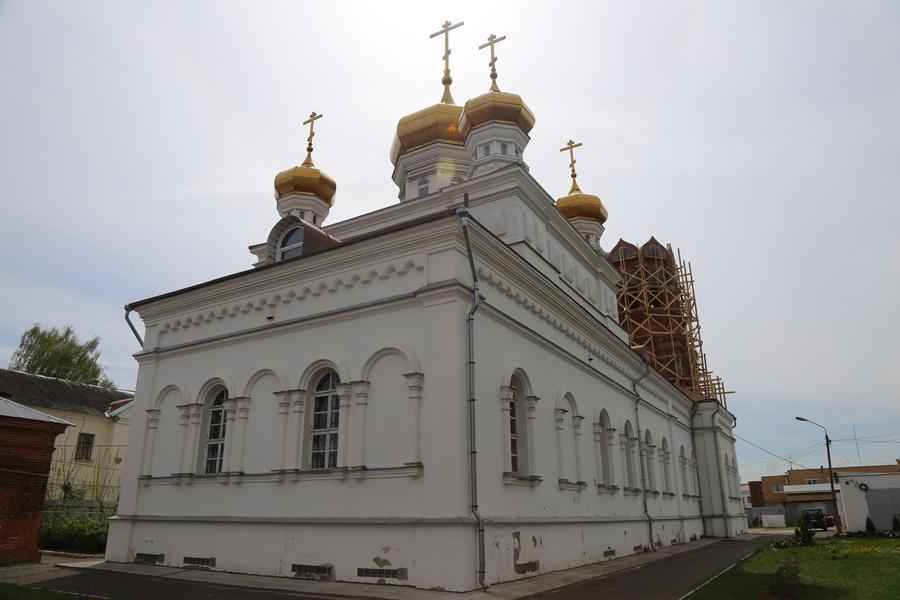Престольный_в_Егорьевске1
