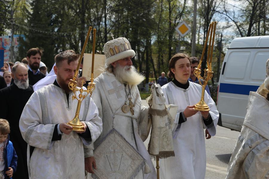 Престольный_в_Егорьевске11