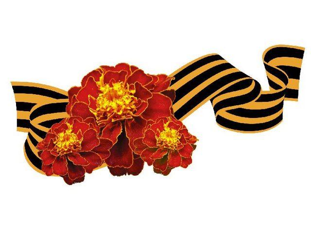 Президент РФ В.В. Путин поздравил митрополита Корнилия с Днем Победы