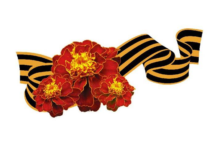 Поздравление с Днем Победы, поступившее в адрес митрополита Корнилия