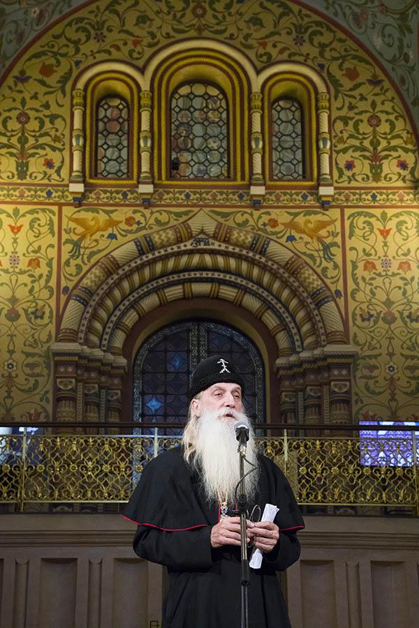 Выставка в историческом музее «XVI век. Эпоха митрополита Макария»
