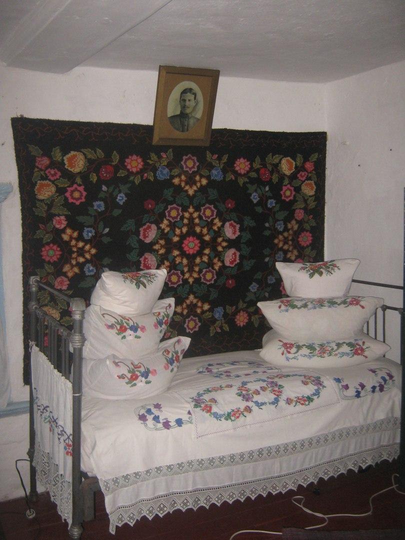 Через традиции — к вере: в Алтайском крае открыт музей быта старообрядцев