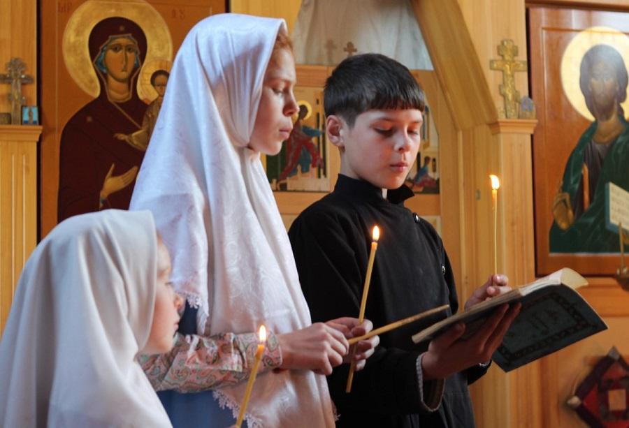«О нем спрашивают и ждут с нетерпением»: Новокузнецкая община приглашает на «Кузнецкий Благовест»