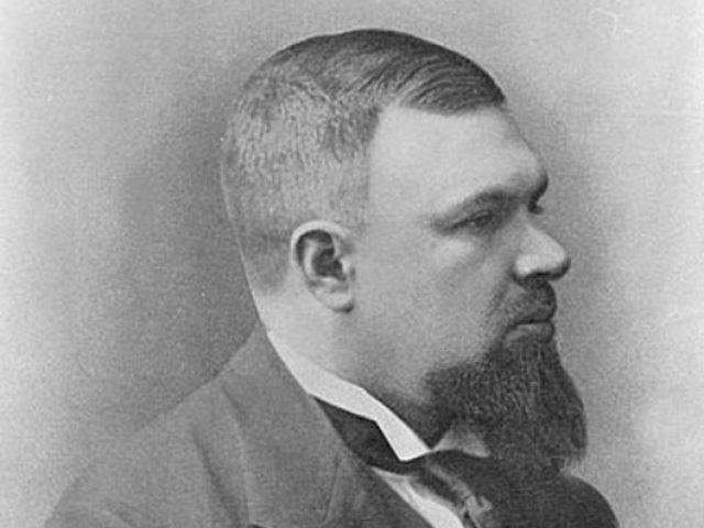 Владимир Рябушинский: старообрядец о старообрядчестве
