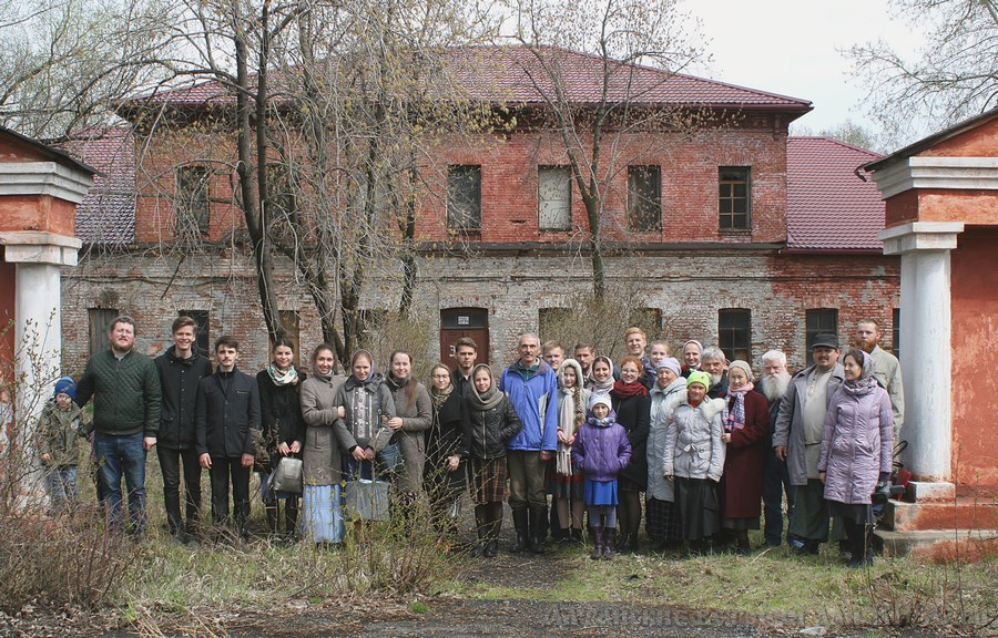 В Барнауле прошли «Алтайские встречи»