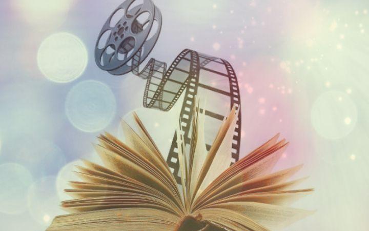 Отражение темы церковного раскола и старообрядчества в современной литературе и кинематографе