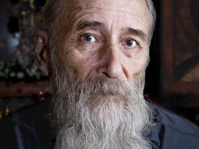 «Это была не реформа, а погром православия». Интервью с Б.П. Кутузовым