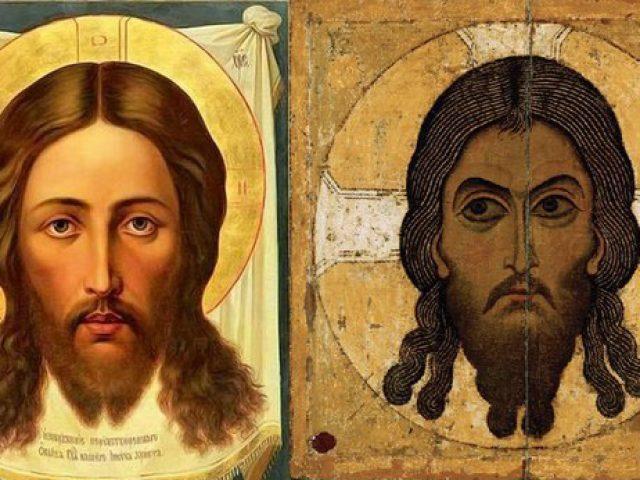 Чем старая вера отличается от новой?