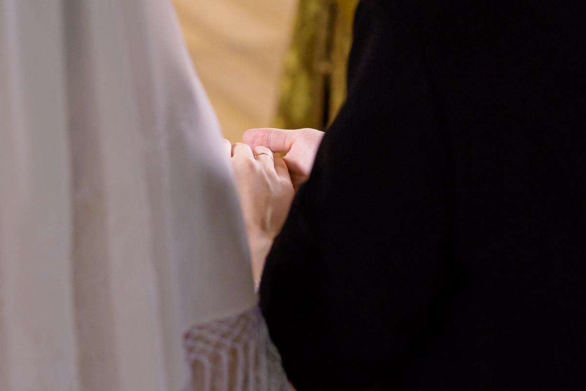 О таинствебрака. История происхождения и содержание чина венчания
