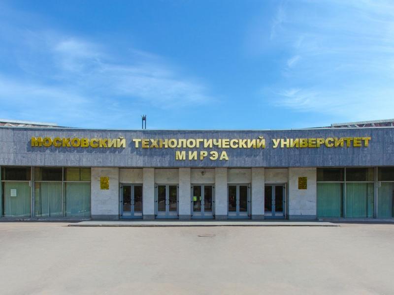 Презентация фильма об Агафье Лыковой