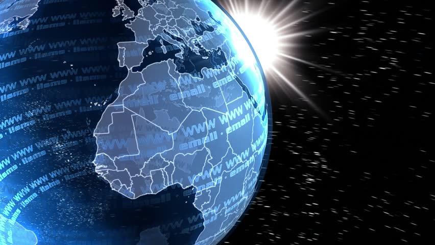 Что такое глобализация с православной точки зрения