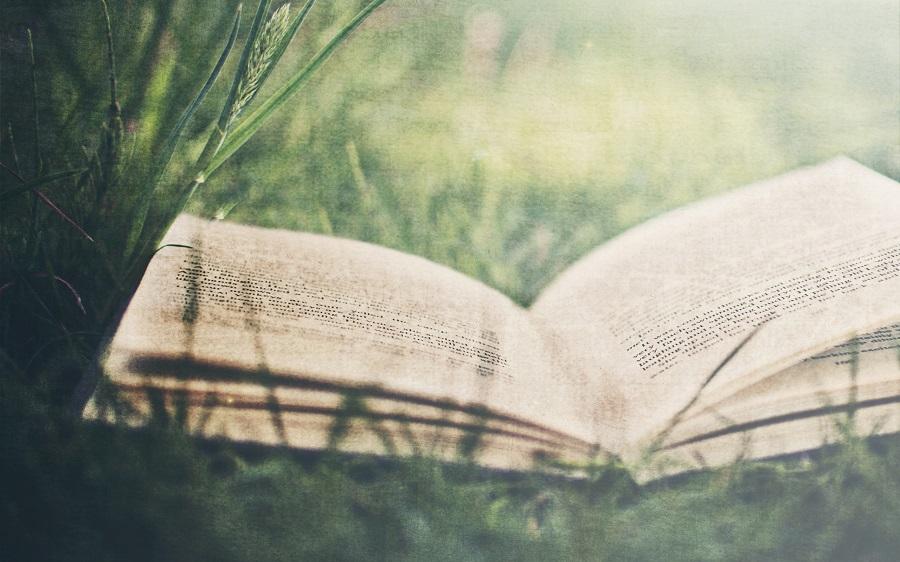 Духовное просвещение учащихся в курсе православной культуры через раскрытие онтологического потенциала русского языка