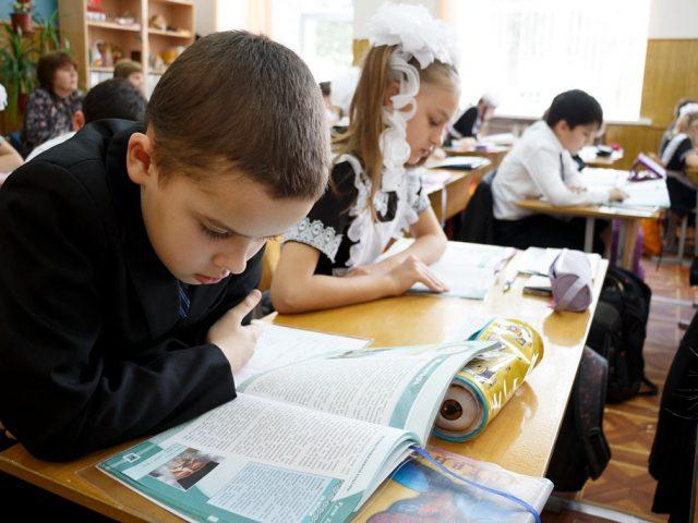 Духовно-практическое значение и содержание культурологического подхода к изучению Православия в системе российского общественного образования
