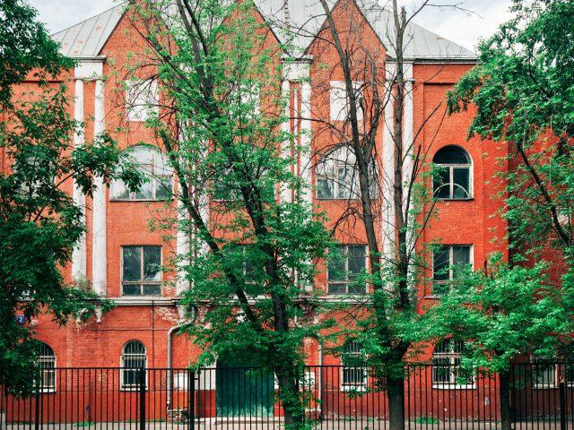Православный старообрядческий гуманитарный институт им. протопопа Аввакума: перспективы возрождения