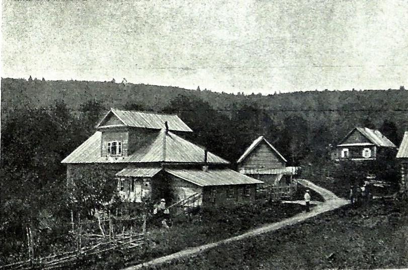 Афанасий Саратовский