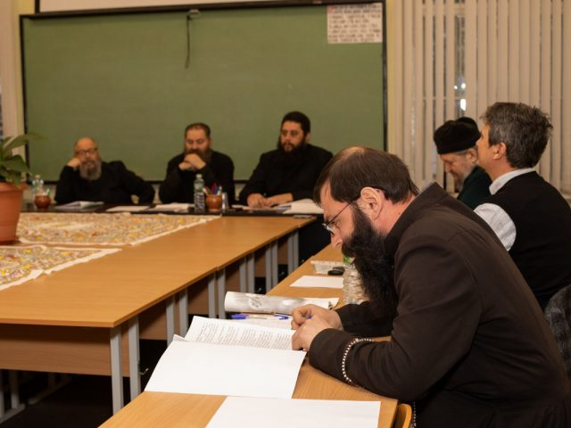 Юбилейная научно-практическая конференция в МСДУ. Итоги