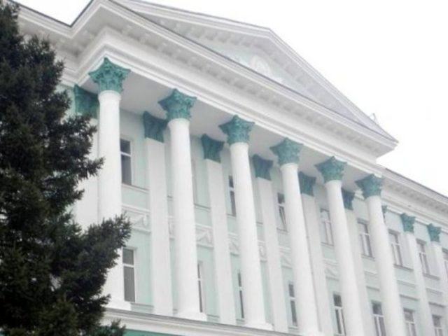 Семинар «Константы древнего Православия. Внебогослужебное духовное пение» пройдет в Барнауле