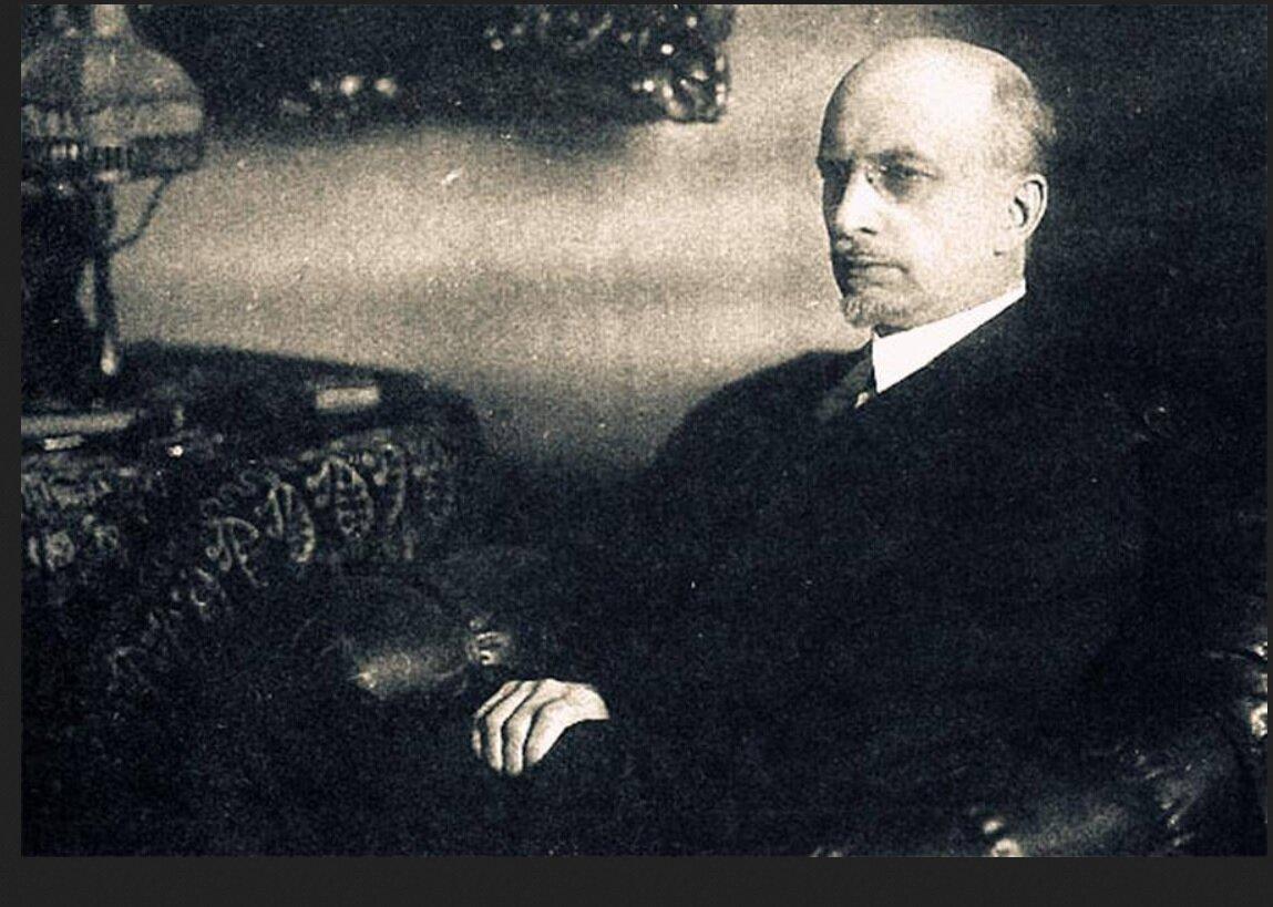 Нравственная философия И. А. Ильина: идейные истоки и основные принципы