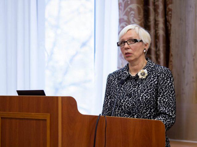 Доклады первого дня Международной научной конференции «Старообрядчество в истории и культуре России: проблемы изучения»
