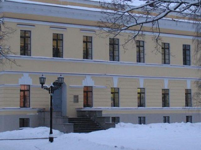 В Новгороде пройдет конференция, посвященная 400-летию протопопа Аввакума