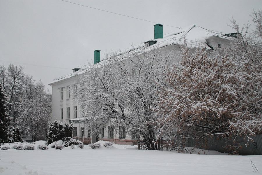 Конференция о старообрядчестве во Владимире